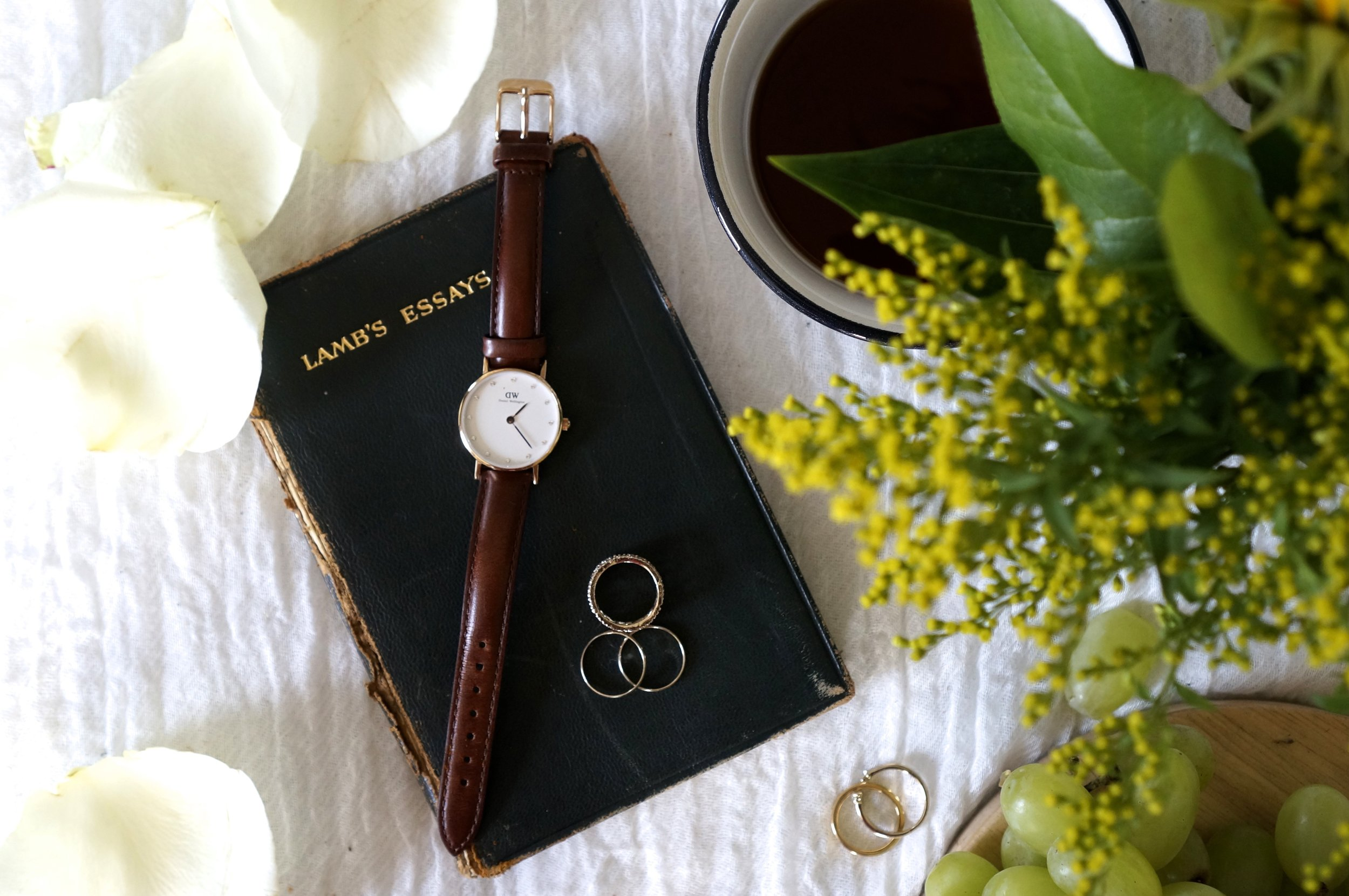 daniel wellington honey and velvet1.jpg