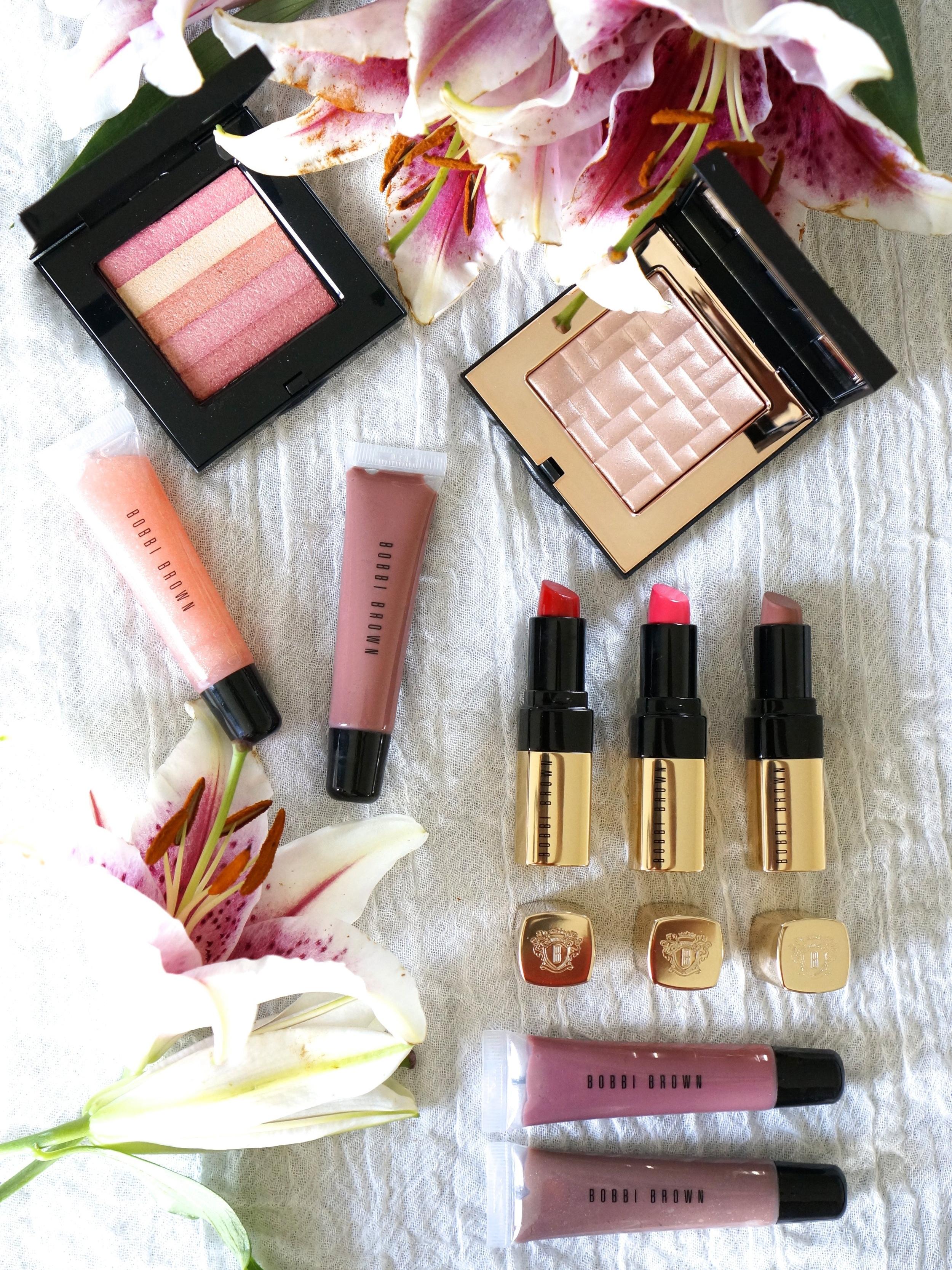 bobbi brown sunset pink collection4.jpg