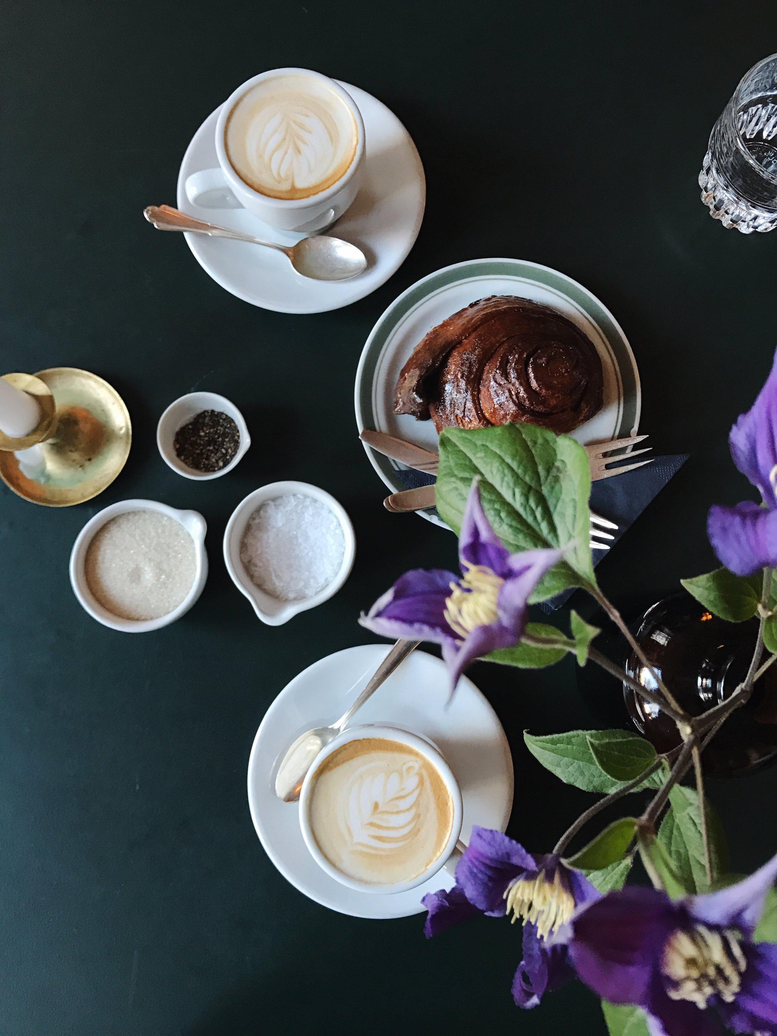 ora berlin brunch coffee