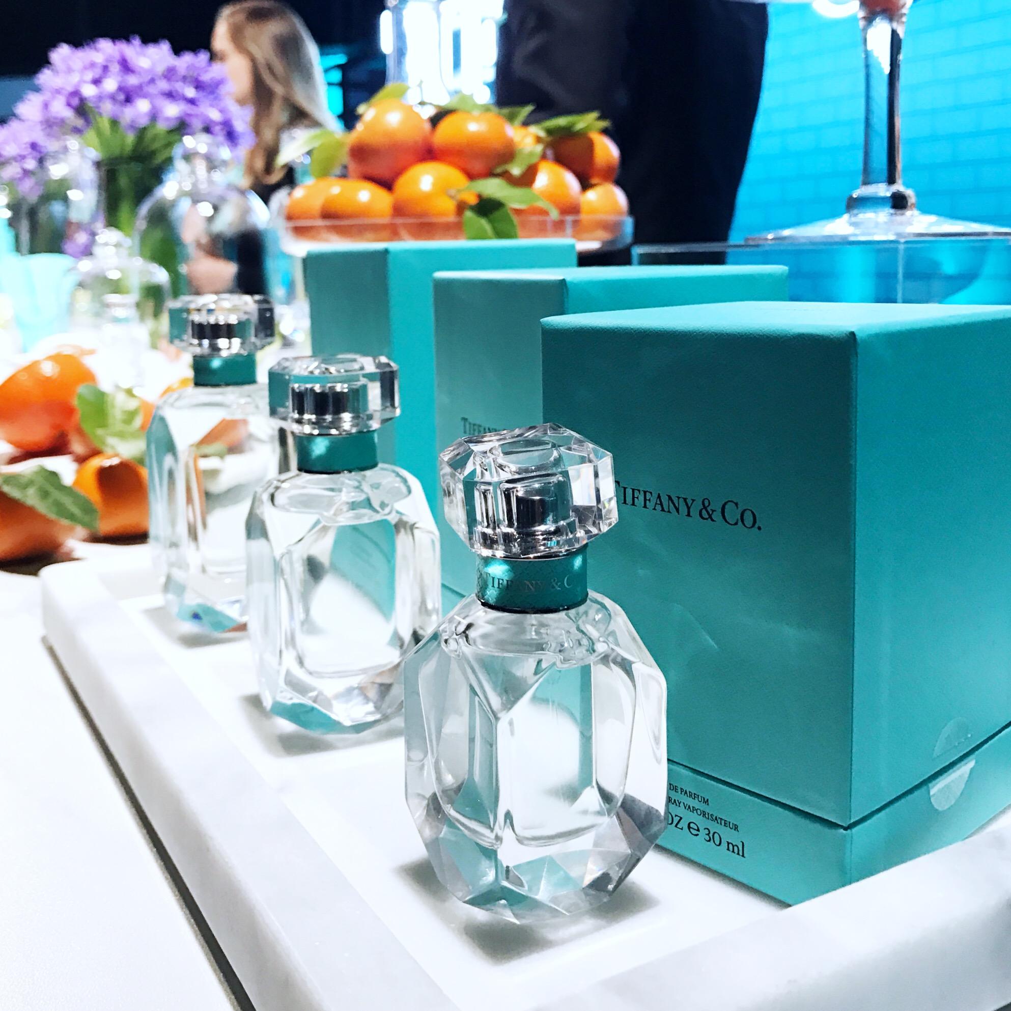 tiffany & co perfume honeyandvelvet