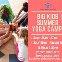 Yoga Camp Summer.jpg