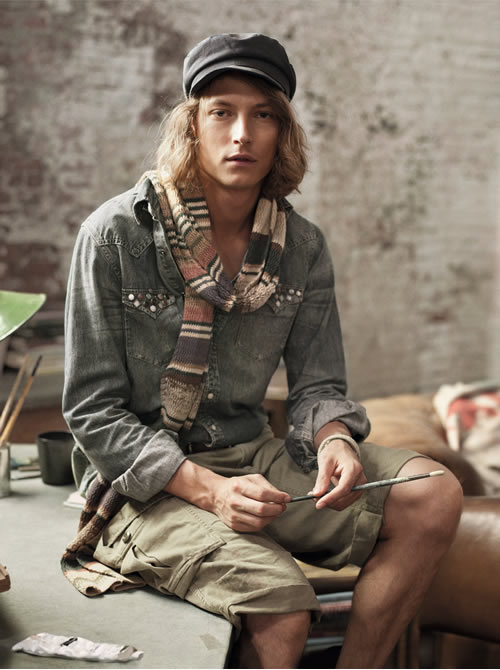 denim-supply-ralph-lauren-spring-summer-2012-lookbook-campaign-mens-womens-4.jpg