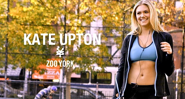 SA_Kate-Upton_Zoo-York_Sickest-Addictions_Sick-Addicts_2012.jpg