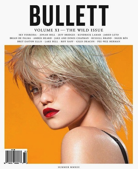sky-ferreira-bullett-magazine-1.jpg