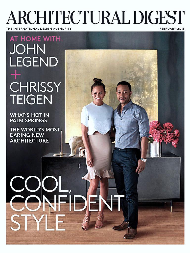 john-legend-768.jpg
