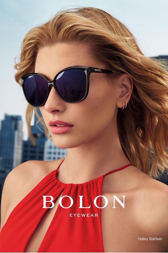 Bolon Hailey.jpg