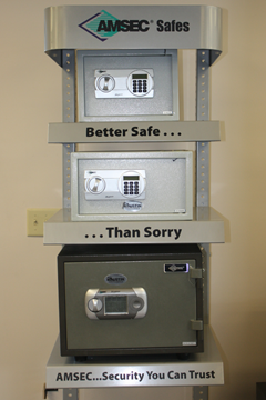 Many-Safes2.png