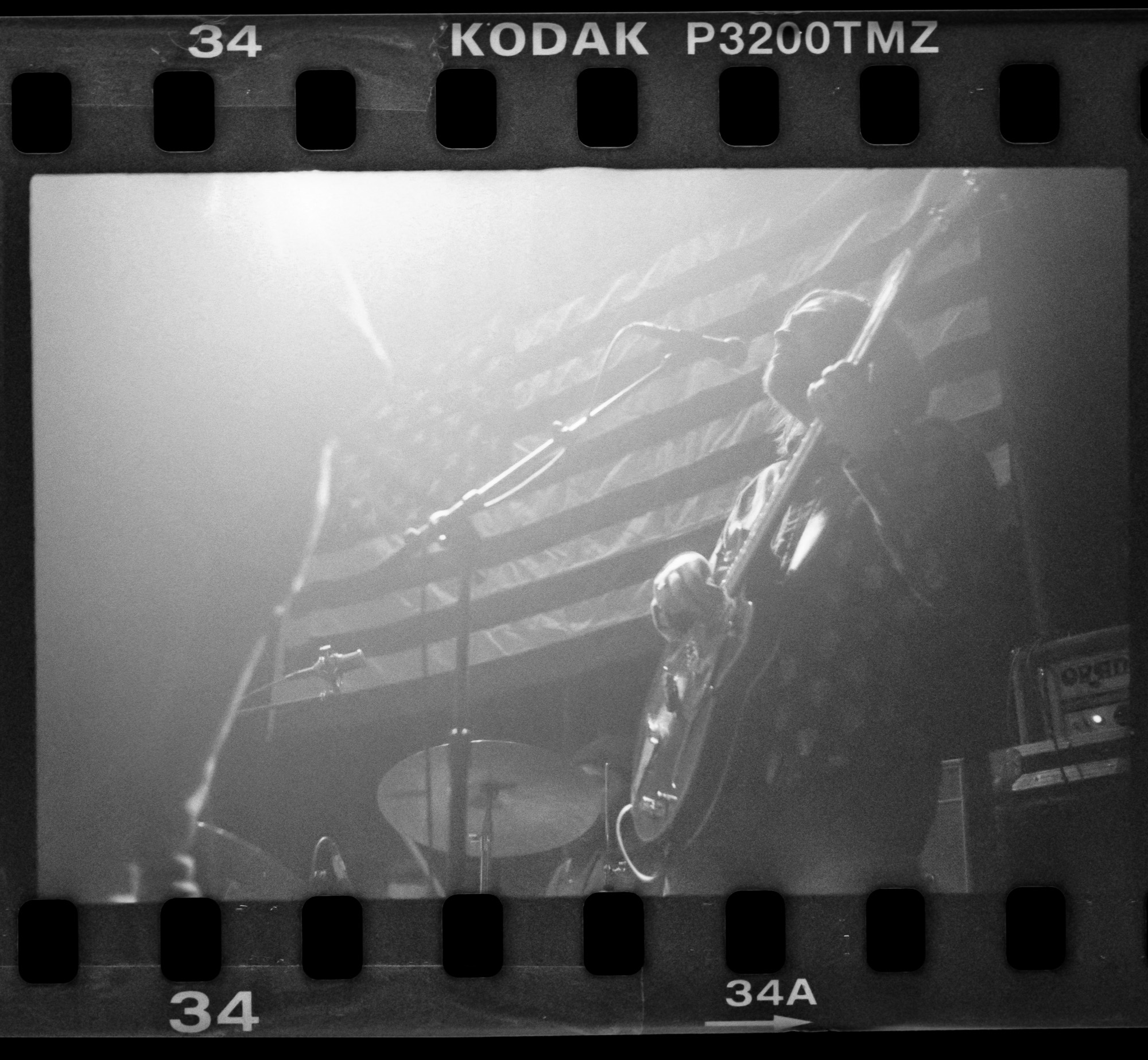 film17.jpg