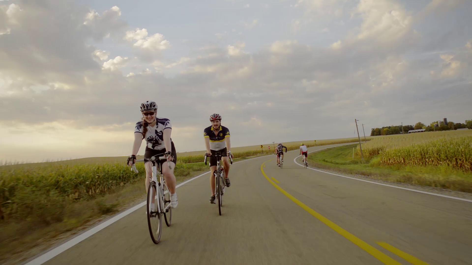 cyclingteam-moreriders