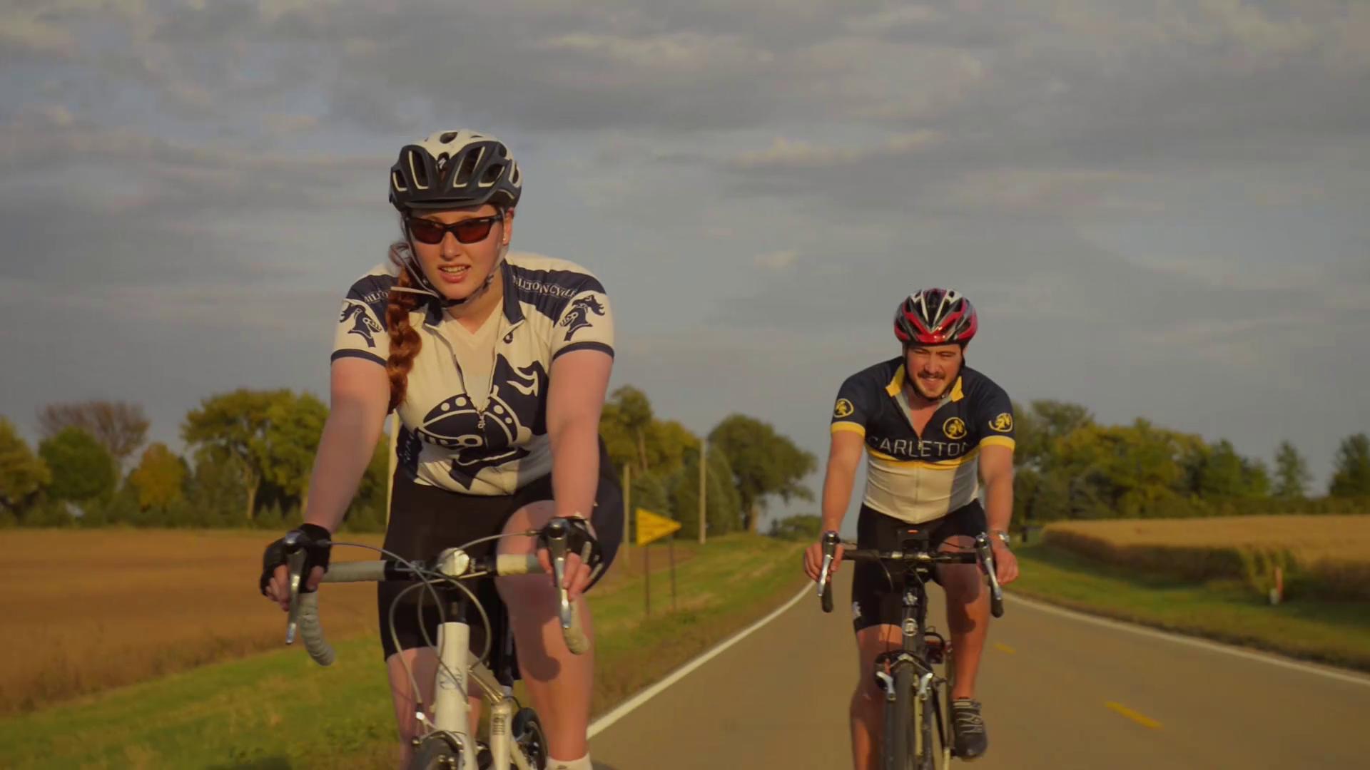 cyclingteam