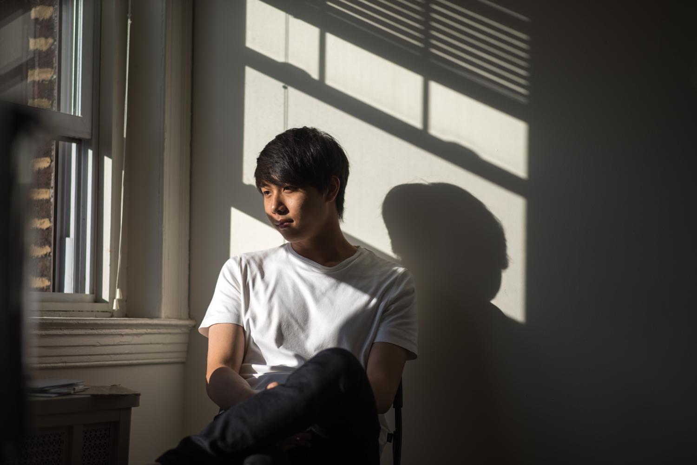 Steven Lin - Pianist