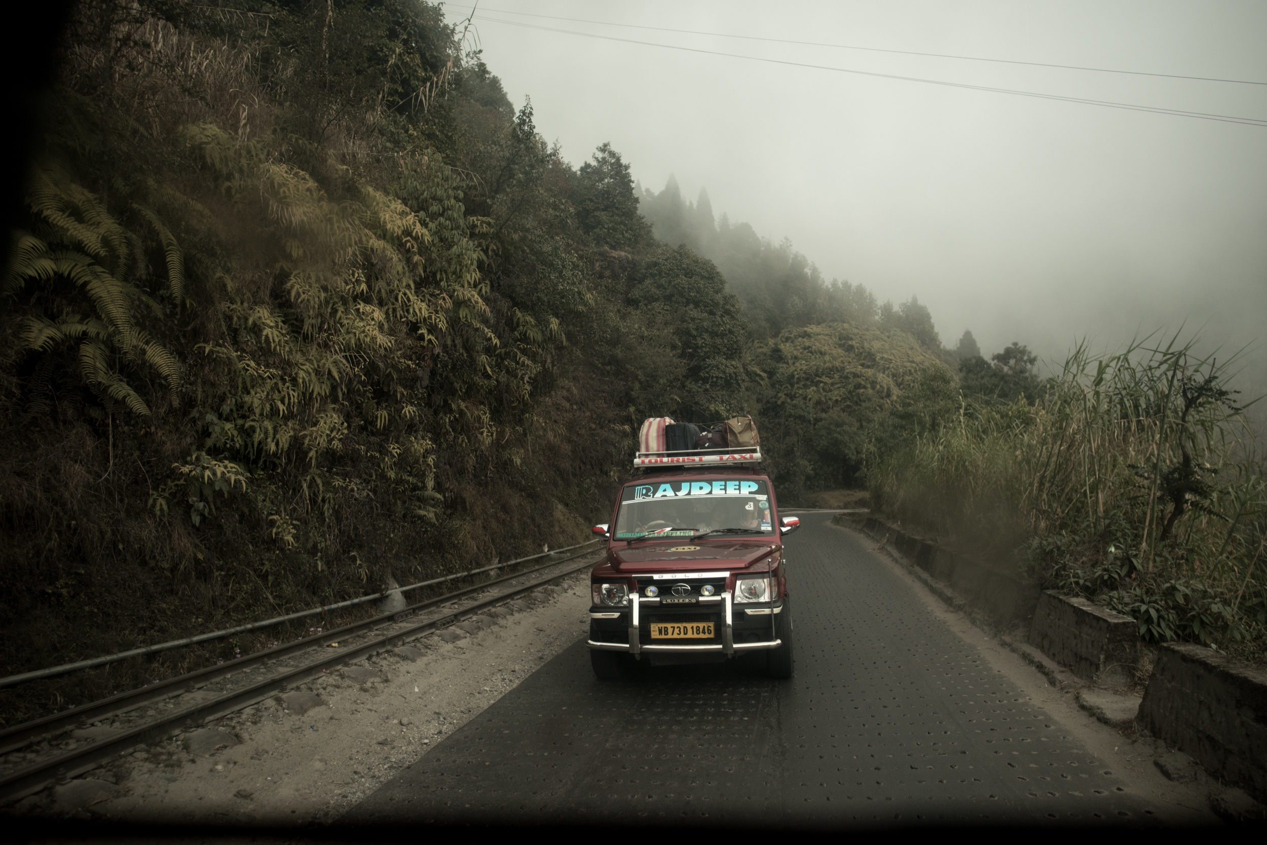 darjeeling_04_7454.jpg