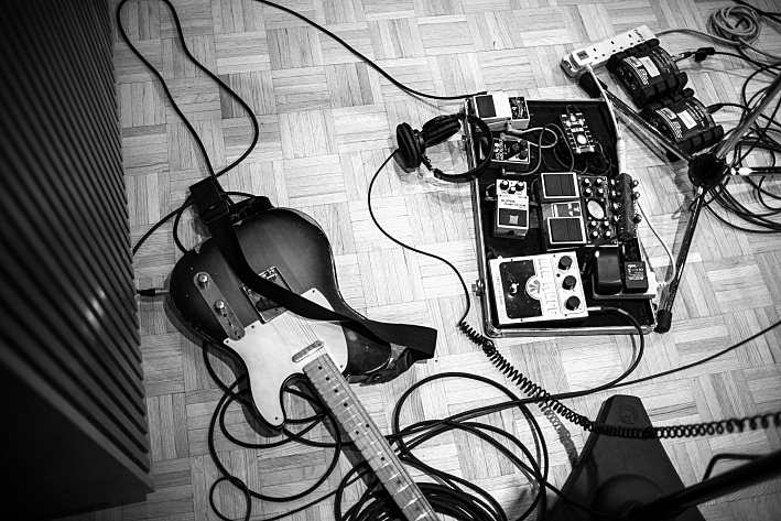 09_music_91.jpg
