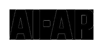 Ai-AP