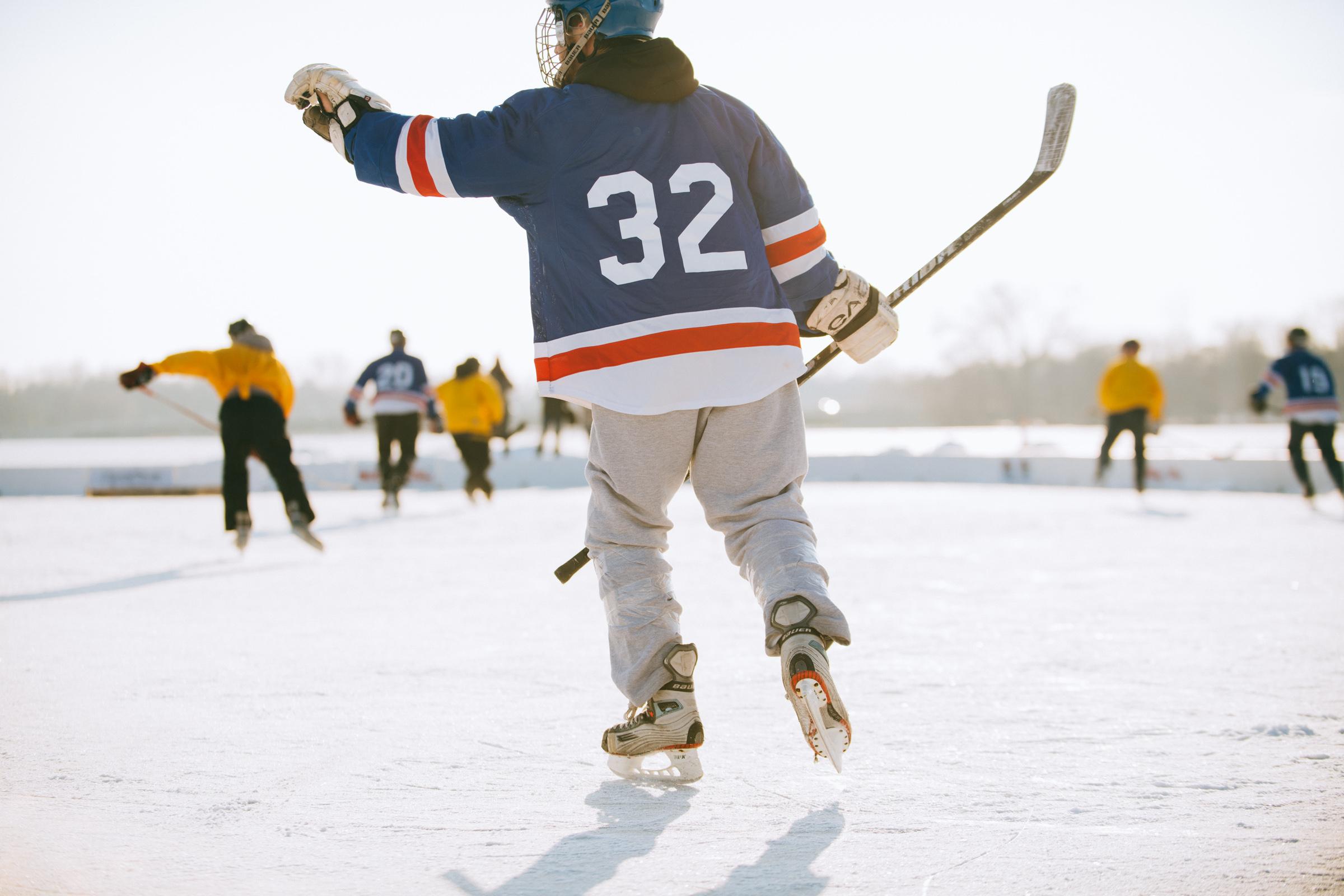04_pondhockey_DSC_4437.jpg