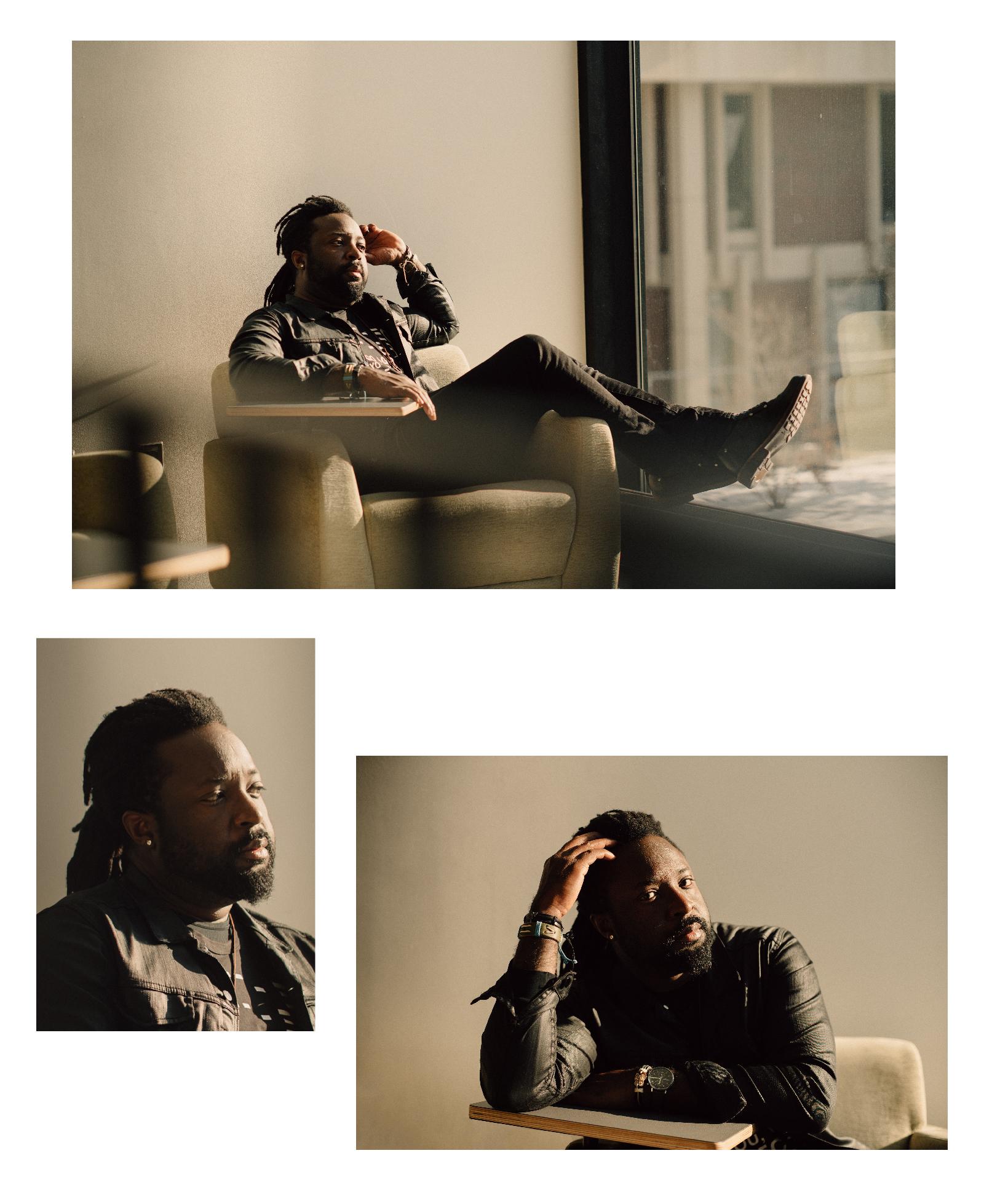 Marlon James2.jpg