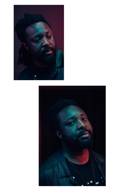 Marlon James 3