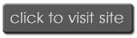 Visit Website Button.jpg