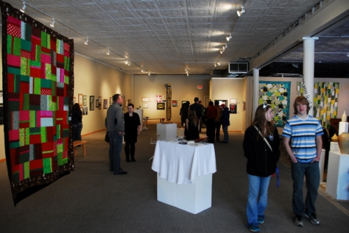 senior exhibit 6.JPG