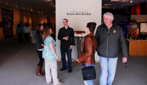 senior exhibit 9.JPG