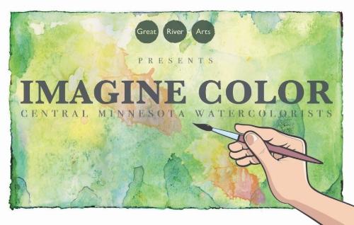 Imagine Color postcard front.JPG