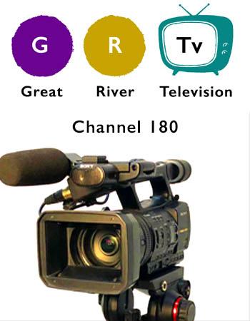 Camera-logo2.jpg