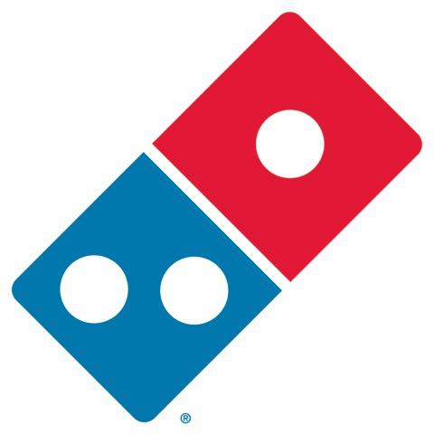 dominos logo.jpg
