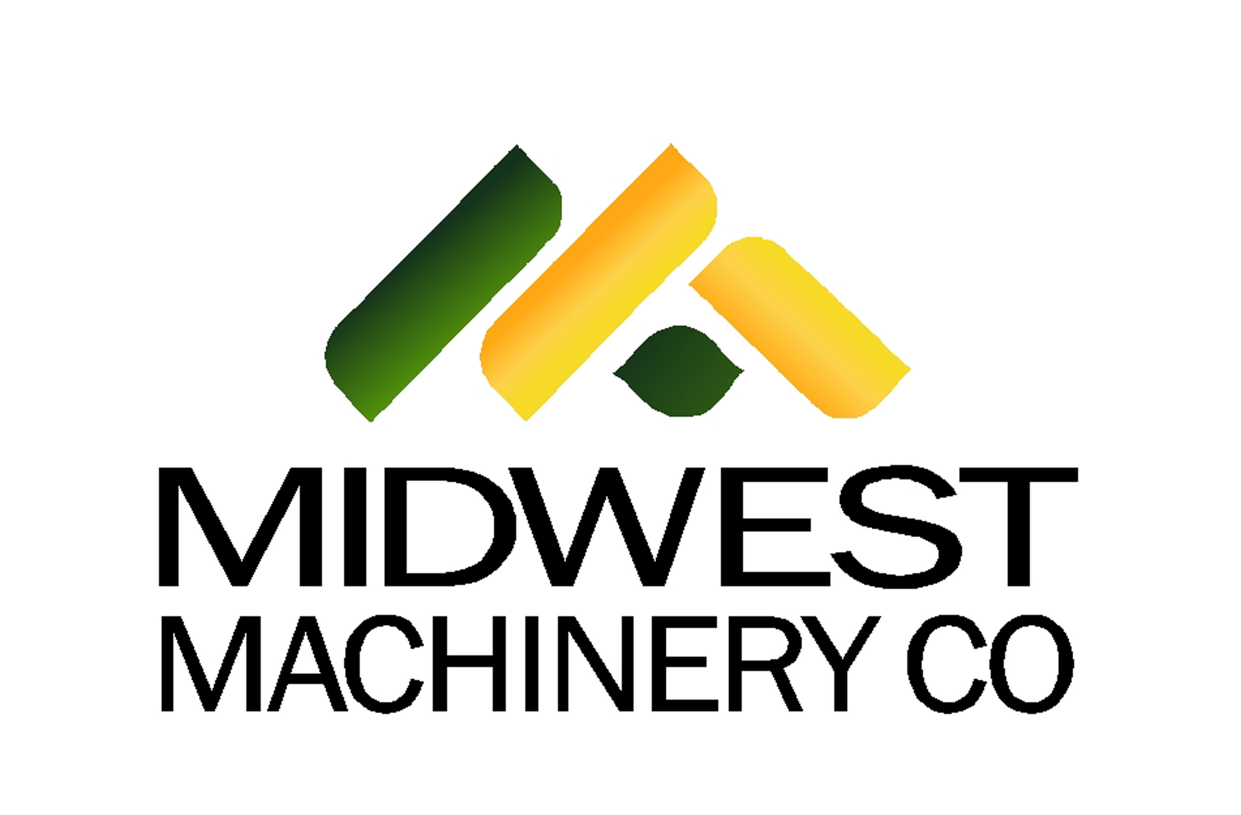 midwest machinery co.jpg