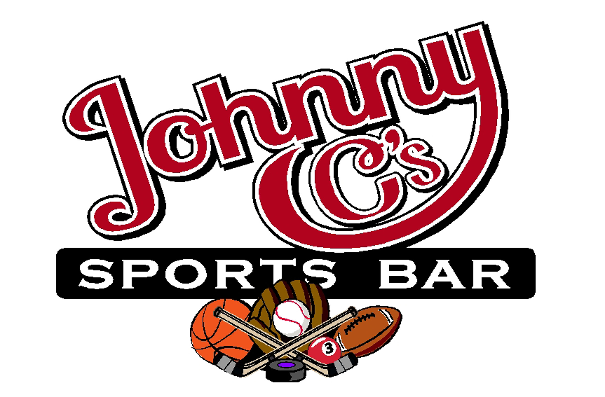 johnny c's logo.jpg