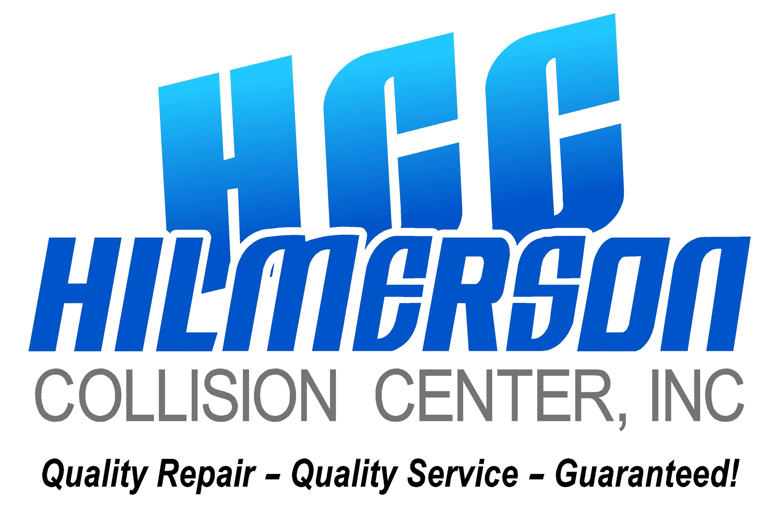 hcc high res.jpg