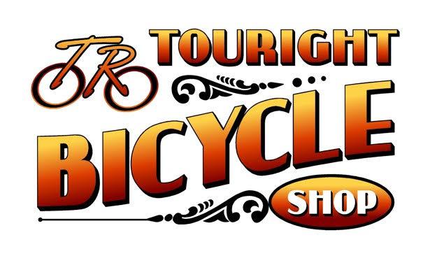 touright.jpg
