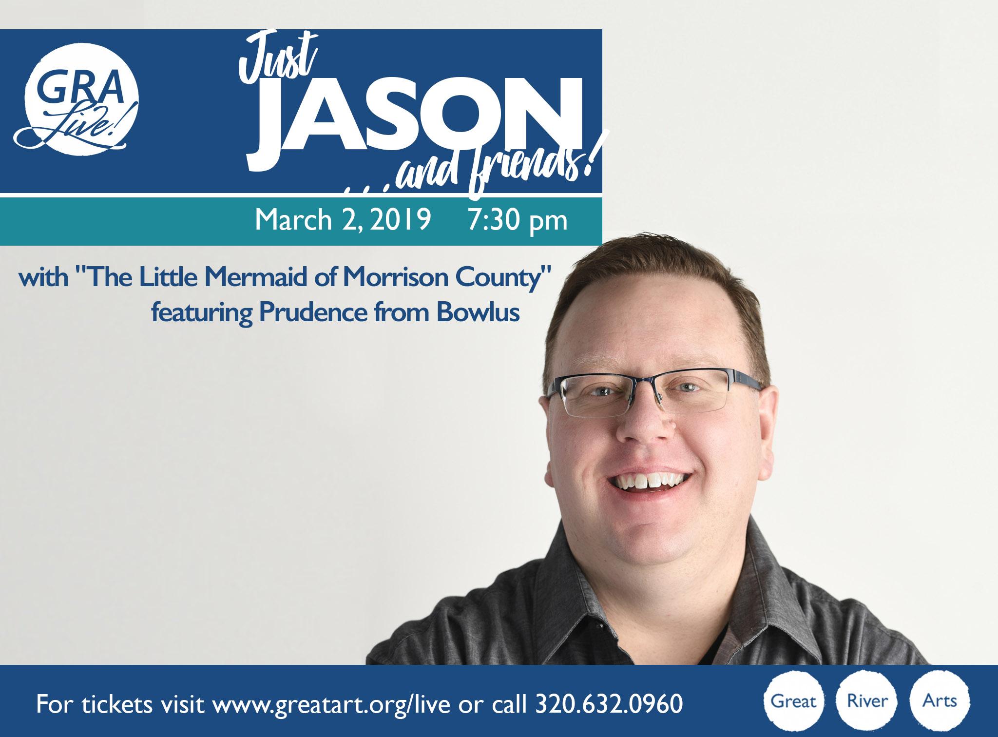 JustJason-banner.jpg