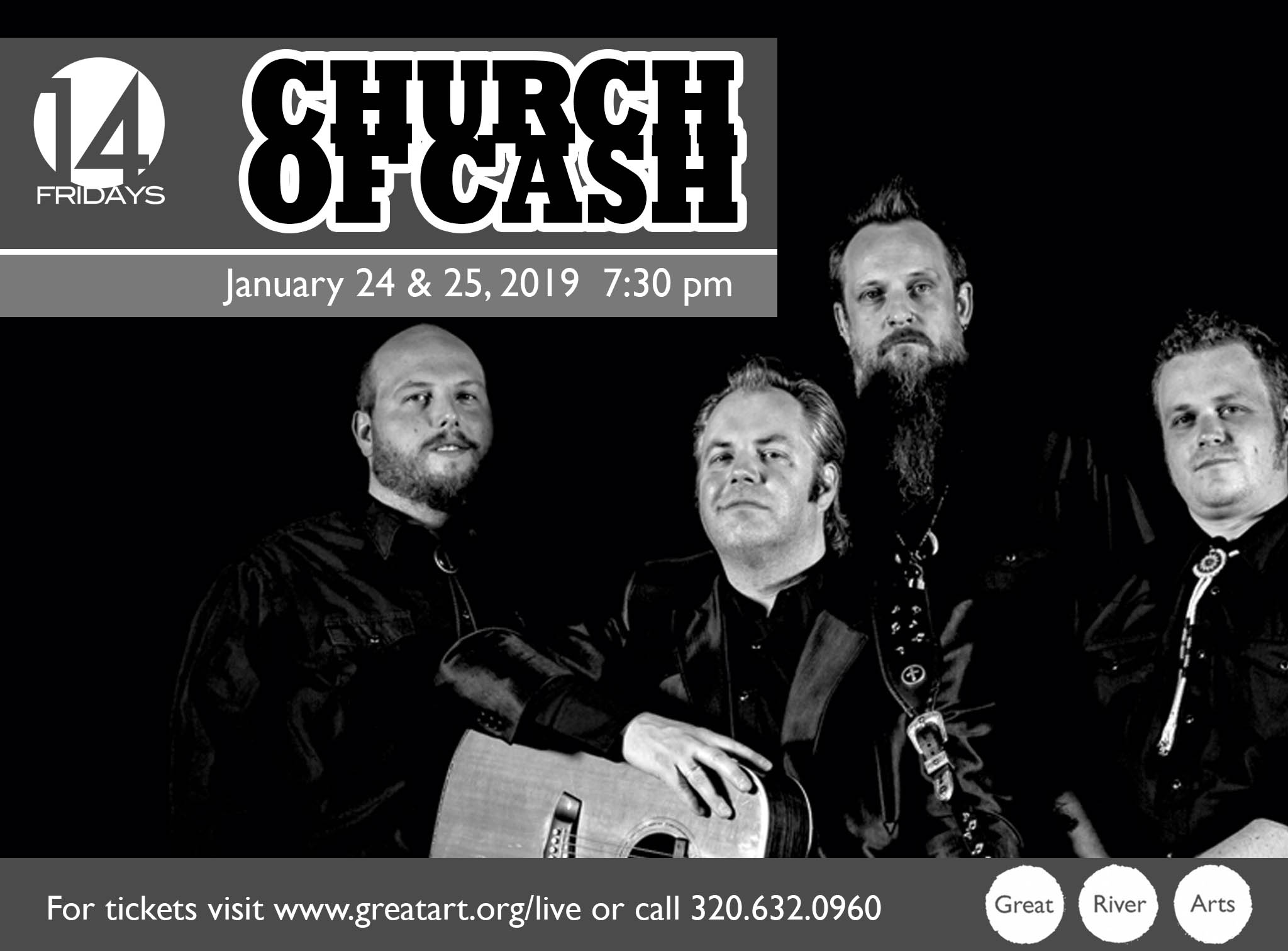 ChurchCash-ExMN-Banner.jpg