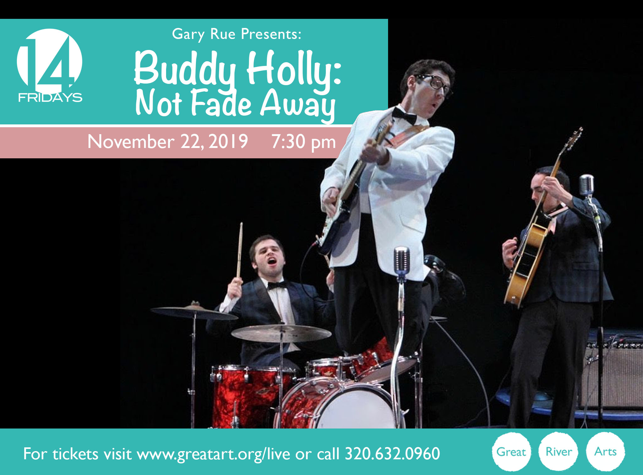 BoddyHolly-banner.jpg