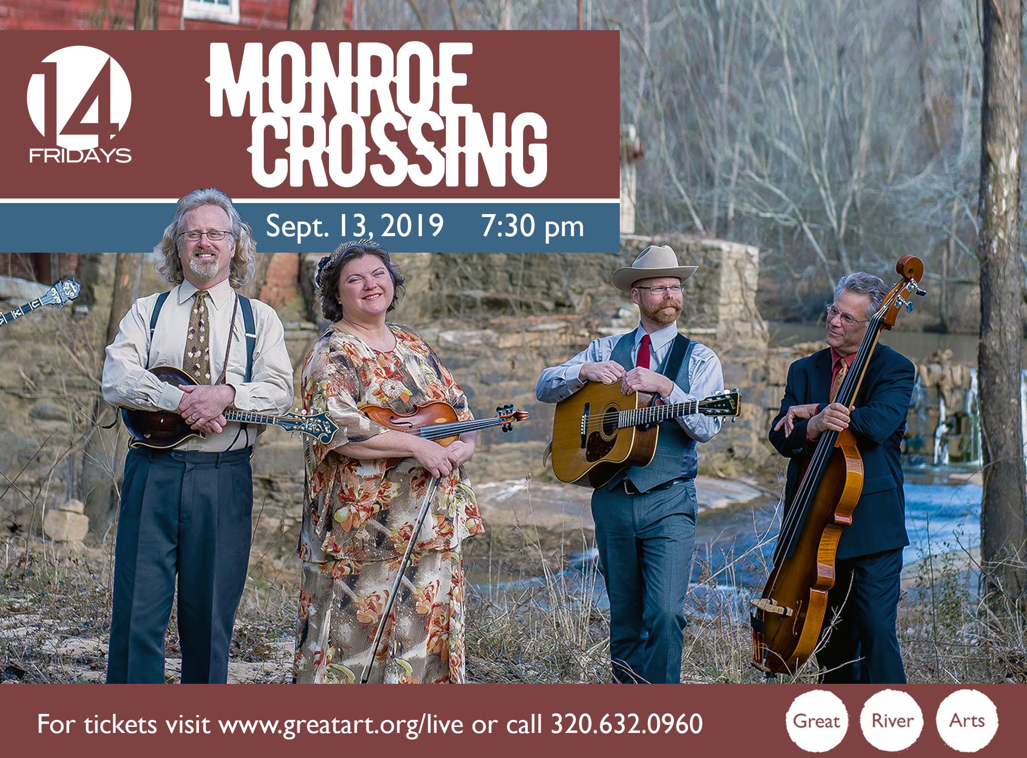 MonroeCrossing-banner.jpg