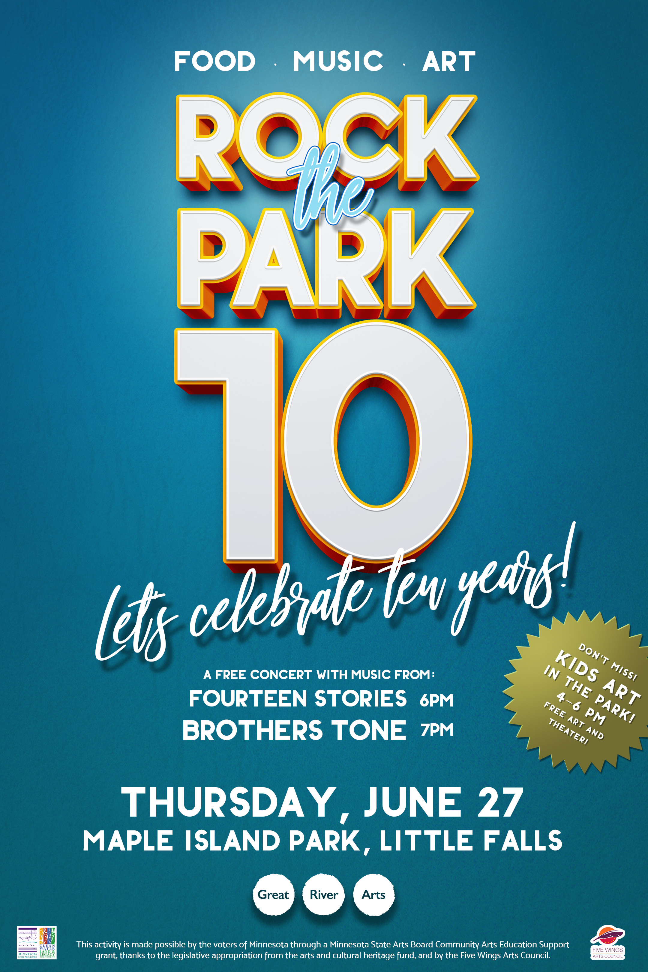 Rock the Park 10 POSTERb.jpg