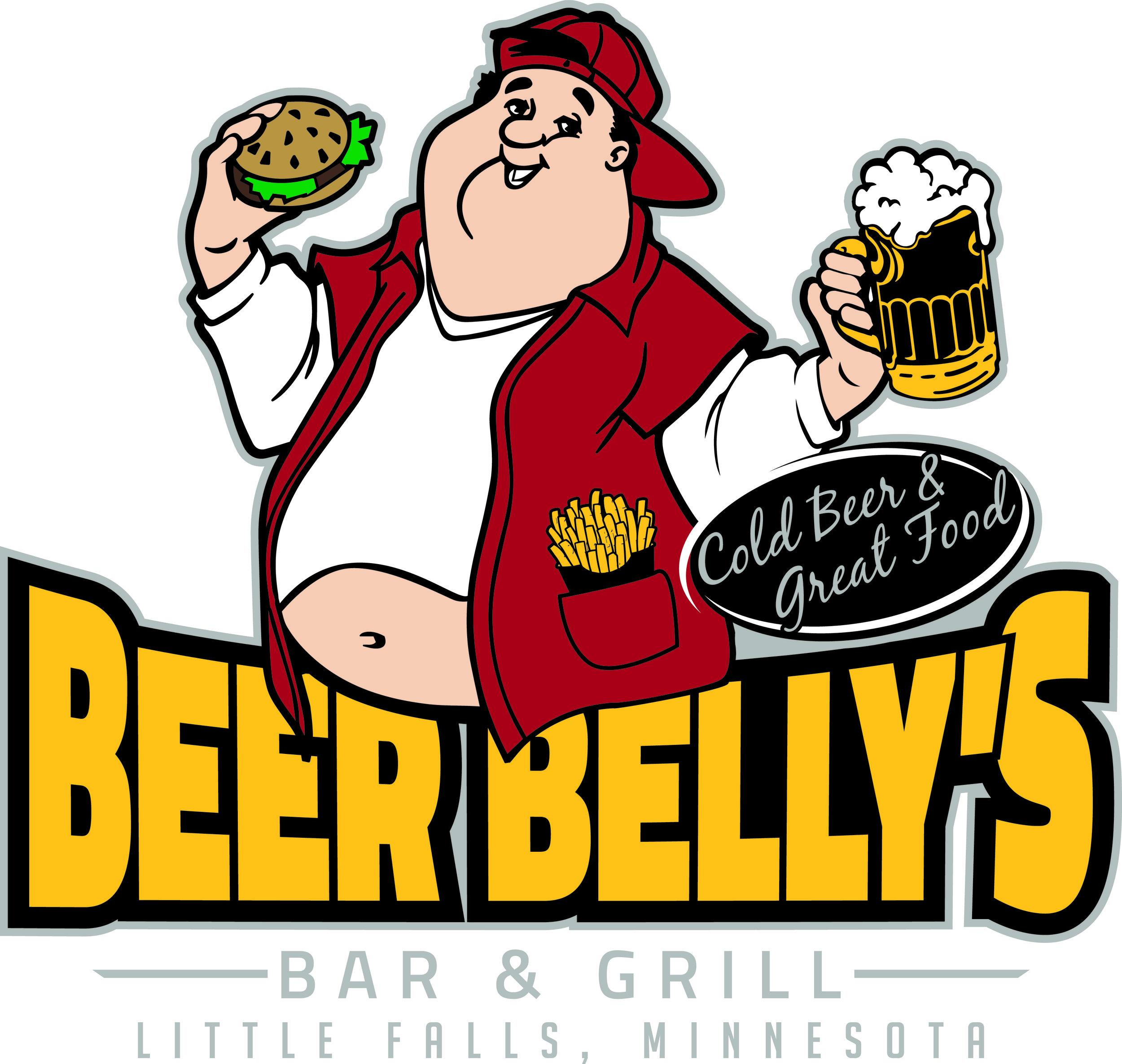 BeerBelly_Logo_FC.jpg