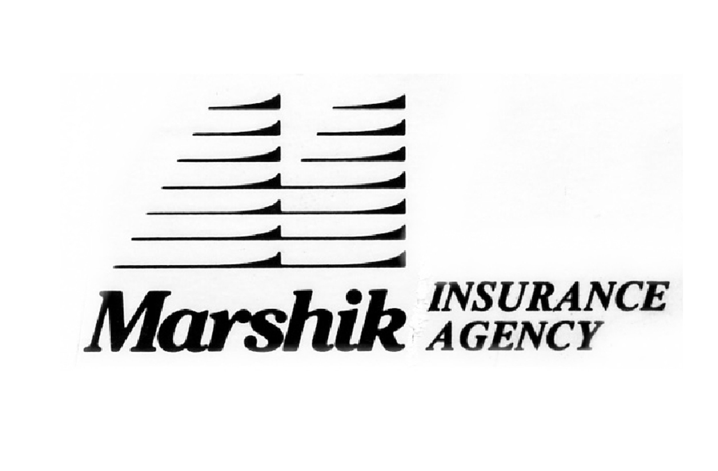 marshik insurance logo.jpg