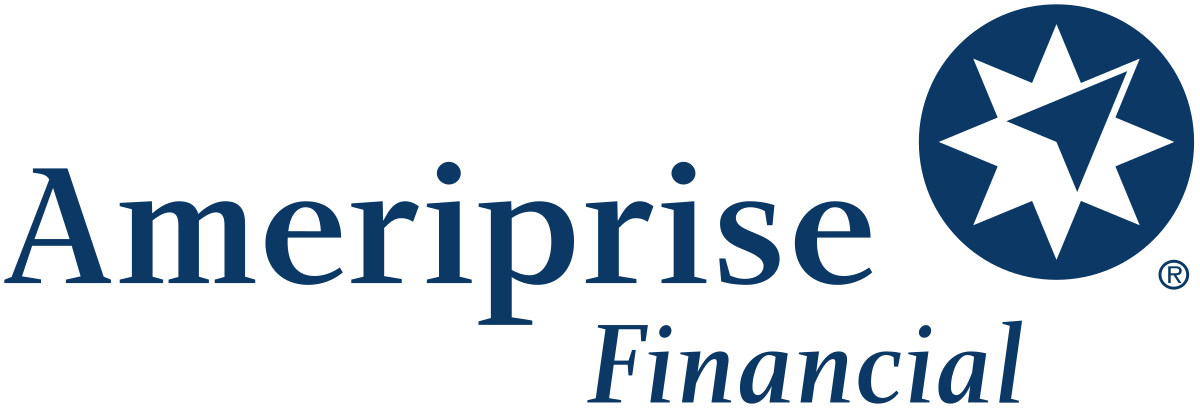 ameriprise_financial.png