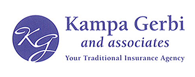 kampa-gerbi-and-associates-logo.png