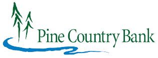 pine country bank.png