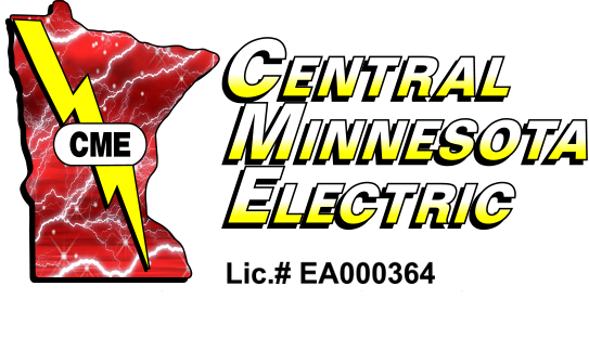 central mn electric.png