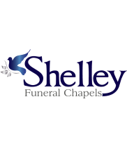 shelley funeral.png