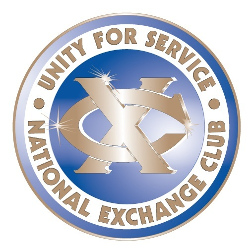 Exchange-Sparkle-Emblem-full-color_1.jpg