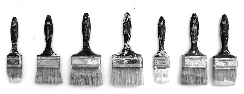 brushes.med.jpg