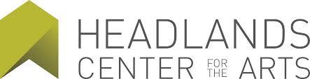 headlands logo.jpeg