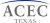 ACEC Texas logo.jpg