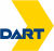 DART logo.jpg