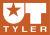 UT Tyler logo.jpg