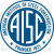 AISC logo.jpg